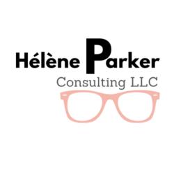 Helene Parker Consulting LLC Logo